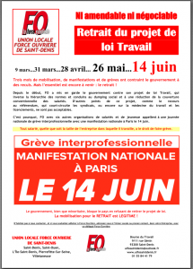 tract6juin