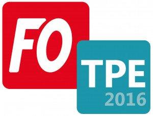Logo TPE.psd